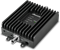 SureCall Fusion2Go 3.0 RV Signal Booster Kit