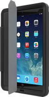 LifeProof iPad Air (5th Gen) Fre Portfolio Cover
