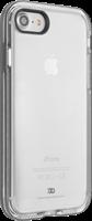 XQISIT iPhone 7 Phantom Case