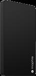 Mophie 3000mAh Powerstation Mini Universal External Battery