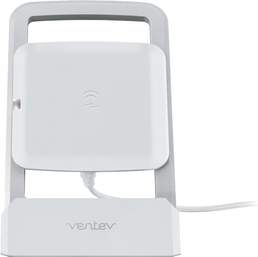Ventev Wireless Chargestand