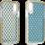 GEAR4 iPhone X/XS Victoria case
