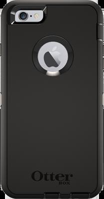 OtterBox iPhone 6/6s Plus Defender Case