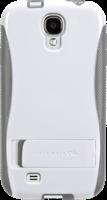 CaseMate Galaxy S4 POP Case w/stand
