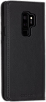 CaseMate Galaxy S9+ Folio Wallet Case