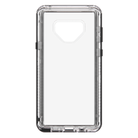 LifeProof Galaxy Note 9 Next Case