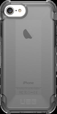UAG iPhone 8 Plyo Case