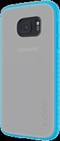 Incipio Galaxy S7 Octane Case