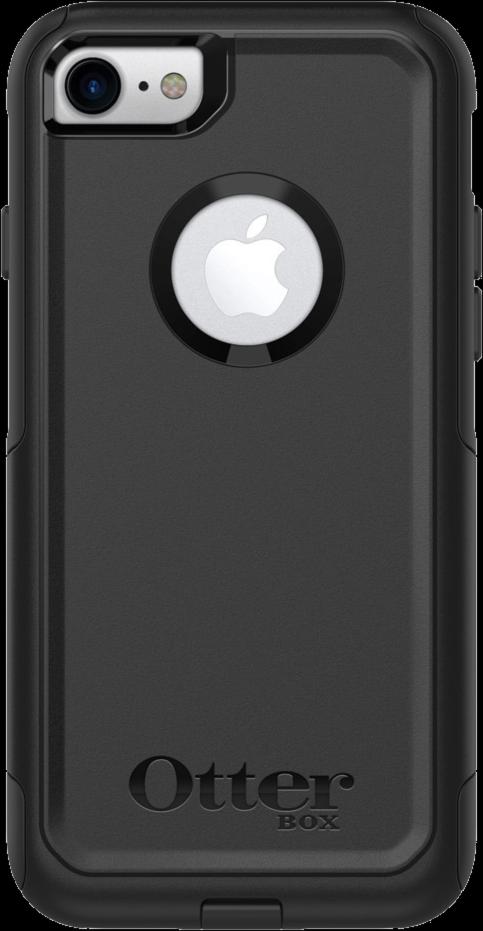 iPhone 8/7 Commuter Case