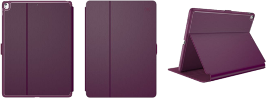 Speck iPad 10.5 (2017) Balance Folio