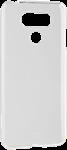 XQISIT Xqisit Flex pour LG G6