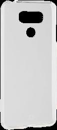 XQISIT LG G6 Flex Case
