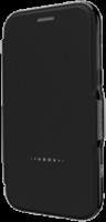 GEAR4 Galaxy A5 (2017) D3O BookCase