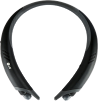 LG Tone Active HBS-A80 Bluetooth Headset