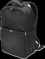 Kensington Campus Laptop 15'' Backpack