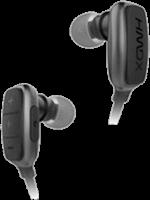 Jam Transit EVO Bluetooth Earbuds