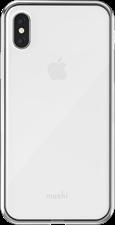 Moshi iPhone XS/X Vitros Case