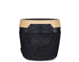 House of Marley Chant Mini Portable Bluetooth Speaker
