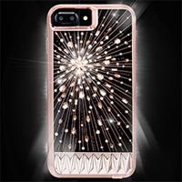 Case-Mate iPhone 8 Plus/7 Plus/6s Plus/6 Plus Luminescent Case
