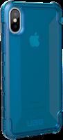 UAG iPhone X Plyo Case