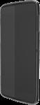 BlackBerry Blackberry DTEK50 Soft Shell Case
