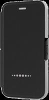 GEAR4 iPhone 8 Plus/7 Plus/6s Plus/6 Plus D3O Oxford BookCase Folio