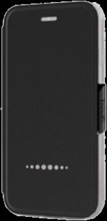 GEAR4 iPhone 8/7 Plus D3O Oxford BookCase Folio