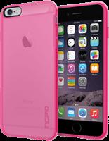 Incipio iPhone 6/6s Plus NGP Translucent Case