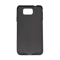Affinity Electronics AFFINITY S6 CASE BLACK