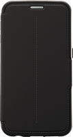 OtterBox Galaxy S6 Strada Case