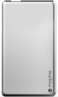 Mophie Powerstation 2X 4000mAh External Battery