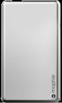 Mophie Powerstation 2X 4000mAh External Battery