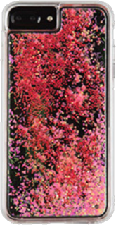 CaseMate iPhone 8/7/6s Waterfall Naked Tough Case