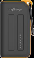 myCharge Adventure Plus Rechargeable 6700mAh Battery