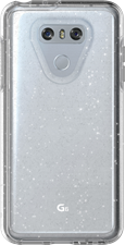 OtterBox LG G6 MySymmetry Series Case