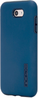 Incipio Galaxy J7 (2017) DualPro Case
