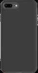 XQISIT iPhone 8/7 Plus Armet Protective Case