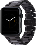 CaseMate Case-Mate Apple Watch Linked Watchband 38mm