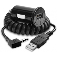 SONIM CAR CHARGER 110-1067