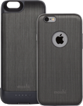 Moshi iPhone 6/6S iGlaze Ion Battery Case