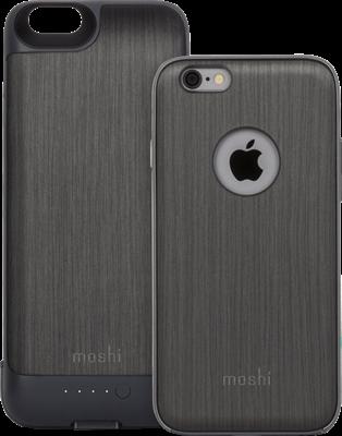 Moshi iPhone 6/6S iGlaze Ion Battery Case
