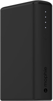 Mophie Powerboost 5,200mAh Universal External Battery