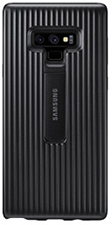 Samsung Galaxy Note9 Protective Standing Cover