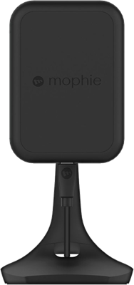 Mophie Charger Force Desk Mount