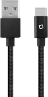 Cellet Type C USB Charge/Sync Cable