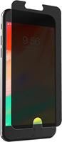 Zagg iPhone X Invisibleshield Glass Plus - Privacy