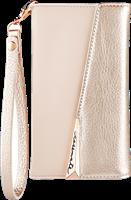 CaseMate iPhone XS/X Leather Folio Wristlet
