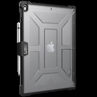 UAG iPad Pro 12.9 Plasma Series Case