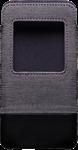 BlackBerry Blackberry DTEK50 Smart Pocket Case