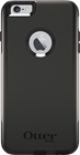 OtterBox iPhone 6s Plus/6 Plus Commuter Case